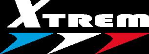 Xtrem Sport - Fabrication française de vêtements sportifs