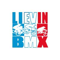 10-lievin-bmx