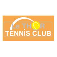 13-le-thor-tennis-club