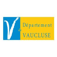 19-departement-de-vaucluse