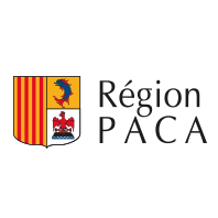 2-region-paca