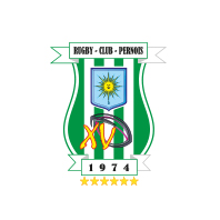 20-rugby-club-pernois