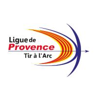21-ligue-de-provence-tir-a-l-arc