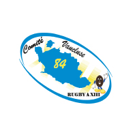 24-comite-vaucluse-rugby-a-13