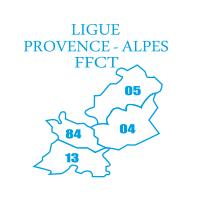 26-ligue-provence-ffct