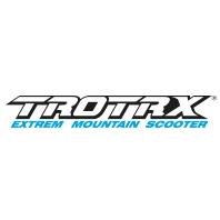 27-trotrx