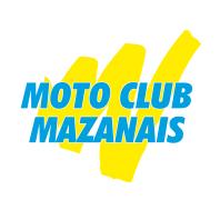 29-moto-club-mazanais