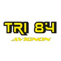 32-tri-84-avignon