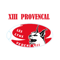 34-XII-provencal-les-lynx-vedene