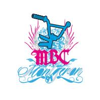 35-MBC