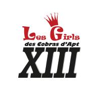36-les-girls-des-cobras-apt-13