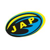 38-JAP