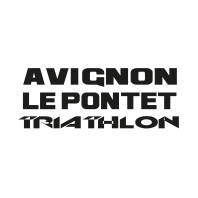 42-avignon-le-pontet-triathlon