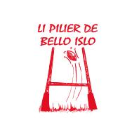 43-le-pilier-de-bello-islo