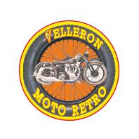 45-velleron-moto-retro