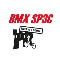 46-bmx-s3pc