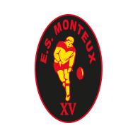 49-ES-monteux-15