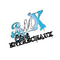 51-bmx-club-entrechaux