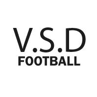 53-VSD-football