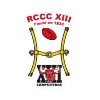 54-RCCC-13-carpentras