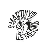 56-saint-martin-13-les-merinos