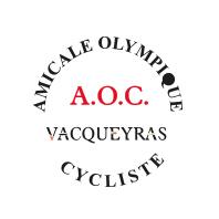 59-amicale-olympique-vacqueyras-cycliste