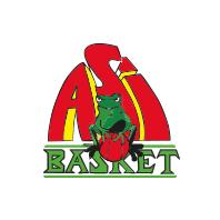 7-asi-basket