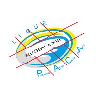 8-ligue-paca-rugby-13