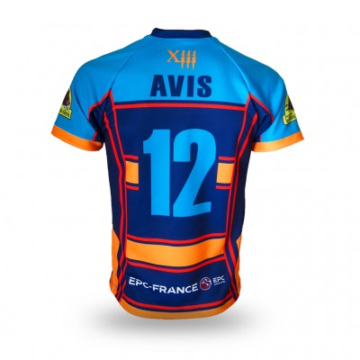 maillot-rugby-4V