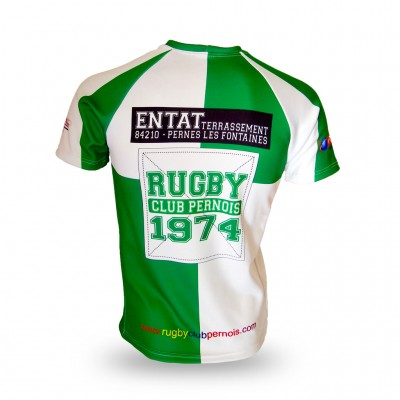 maillot-rugby-5V