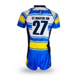 maillot-rugby-tenue-complete-1V