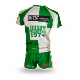 maillot-rugby-tenue-complete-6V