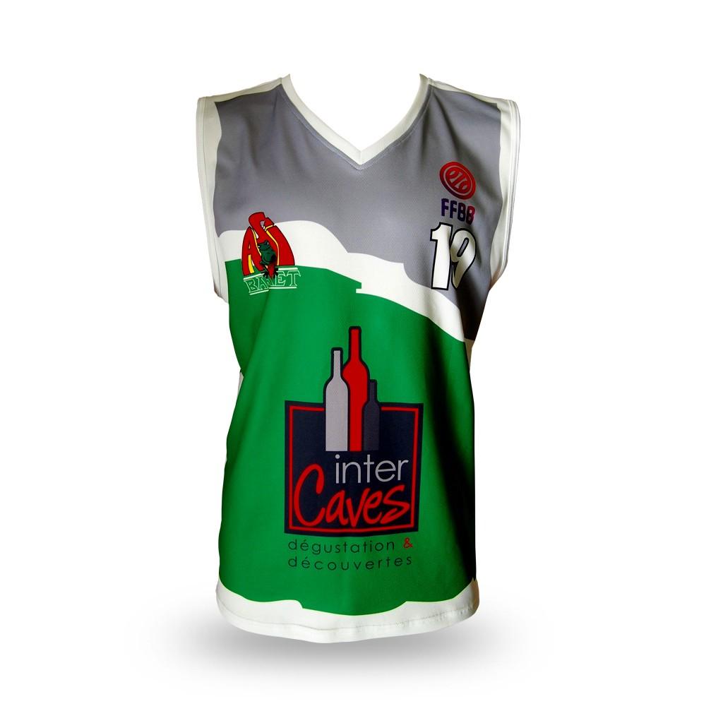 maillot-basket-1R