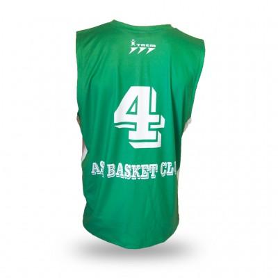 maillot-basket-feminin-4V