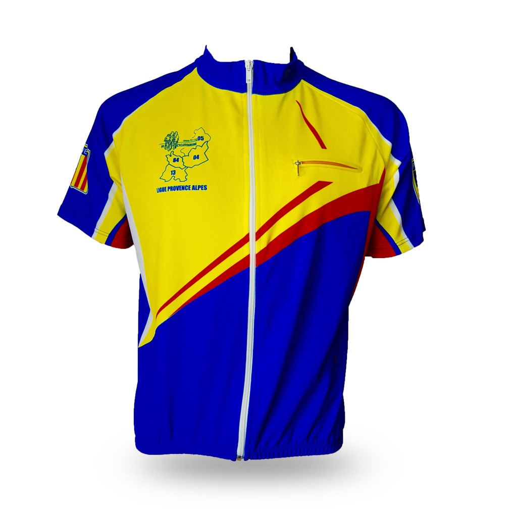maillot-cyclo-10R