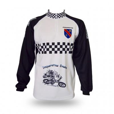maillot-cyclo-11R
