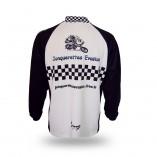 maillot-cyclo-11V