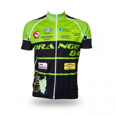 maillot-cyclo-6R
