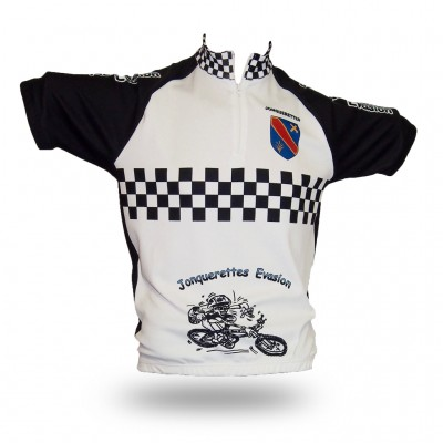 maillot-cyclo-7R
