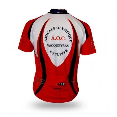 maillot-cyclo-8V