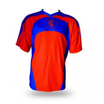 maillot-football-5R