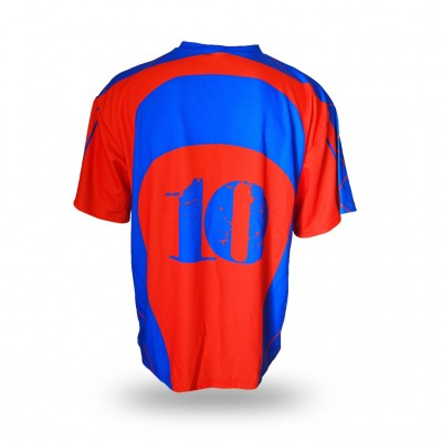maillot-football-5V