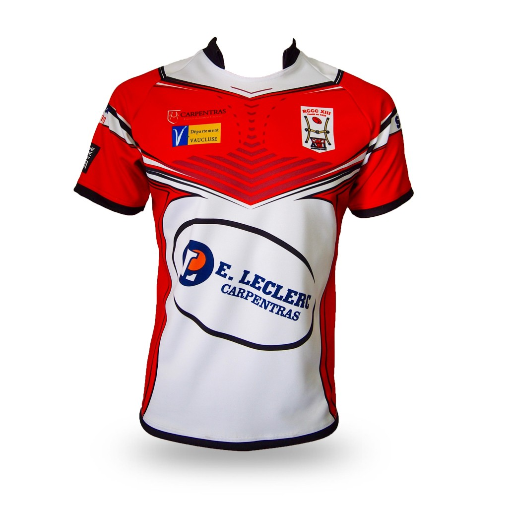 maillot-rugby-droit-18R