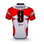 maillot-rugby-droit-18V