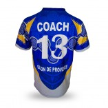 maillot-rugby-droit-19V