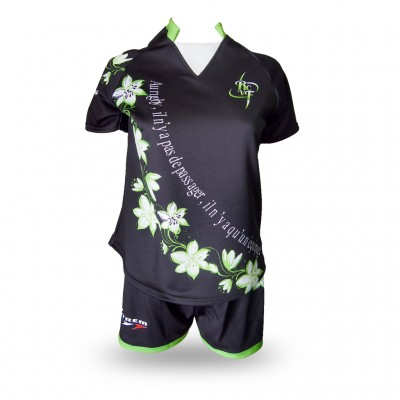 maillot-rugby-femme-11R