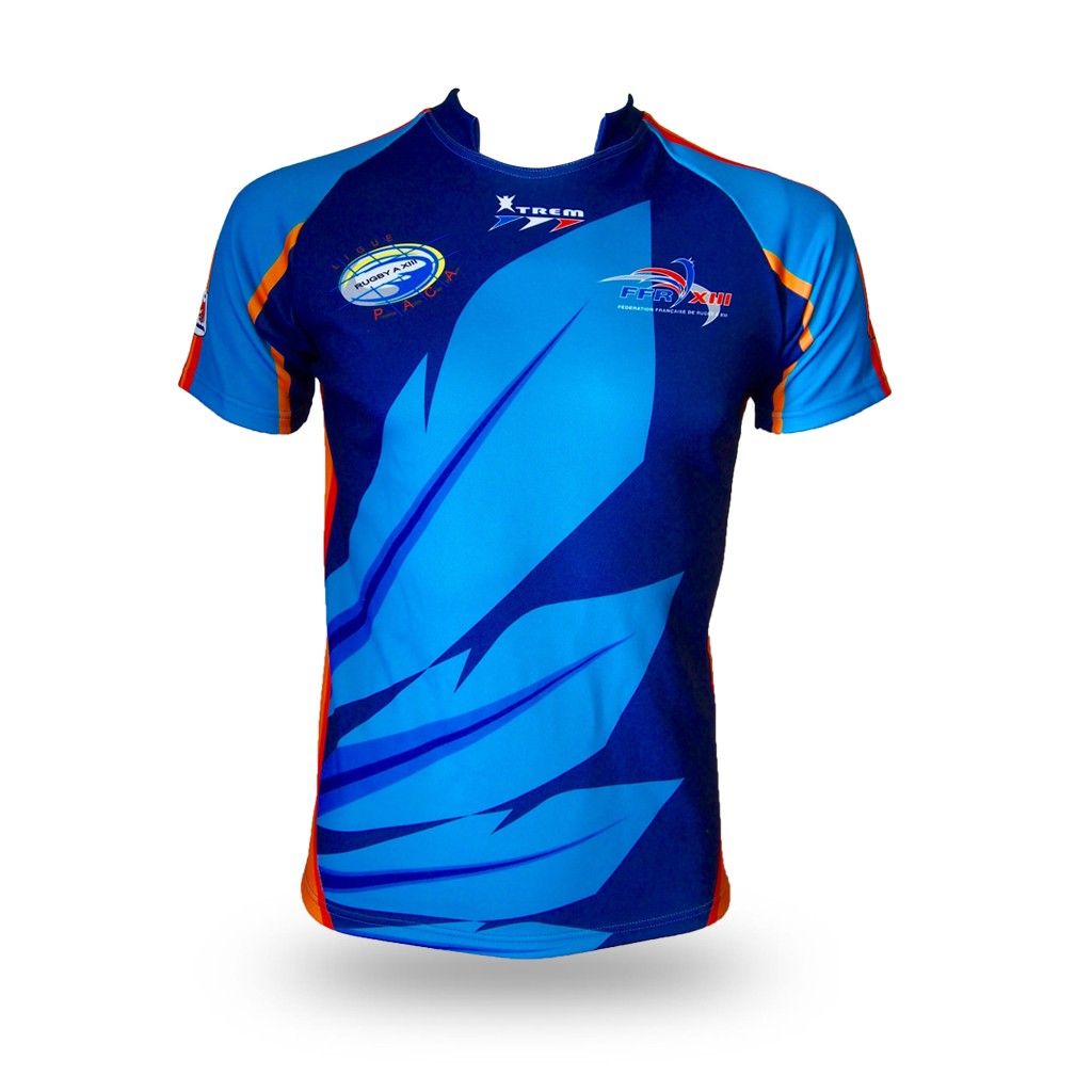 maillot-rugby-slim-20R