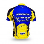 maillot-triathlon-2V