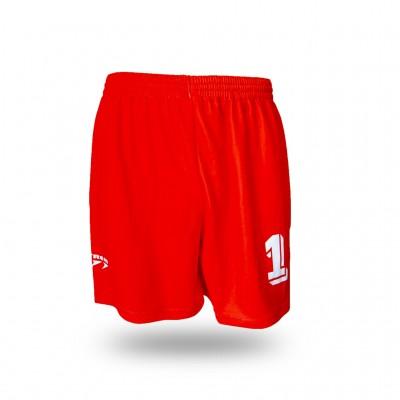 short-handball-3R