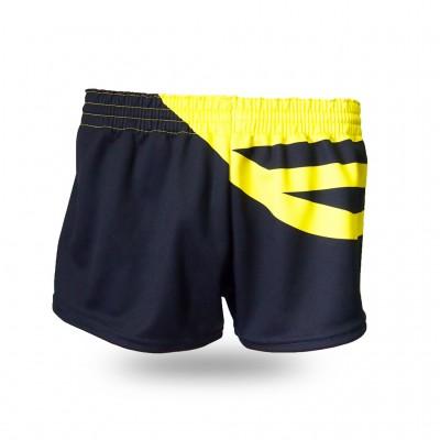 short-rugby-femme-15R
